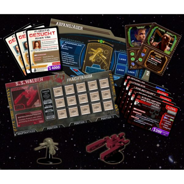 Firefly--Das-Spiel---Piraten-und-Kopfgeldjaeger-Erweiterung_2 - bigpandav.de