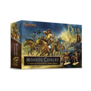 Fireforge---Mongol-Cavalry_0 - bigpandav.de