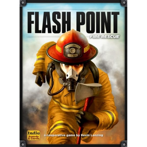 Flash-Point--Flammendes-Inferno-NEUAUFLAGE_0 - bigpandav.de