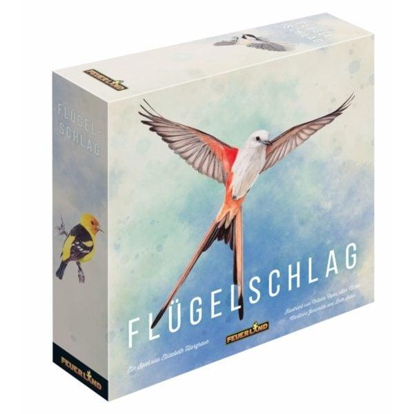 Fluegelschlag-*Kennerspiel-des-Jahres-2019*_0 - bigpandav.de