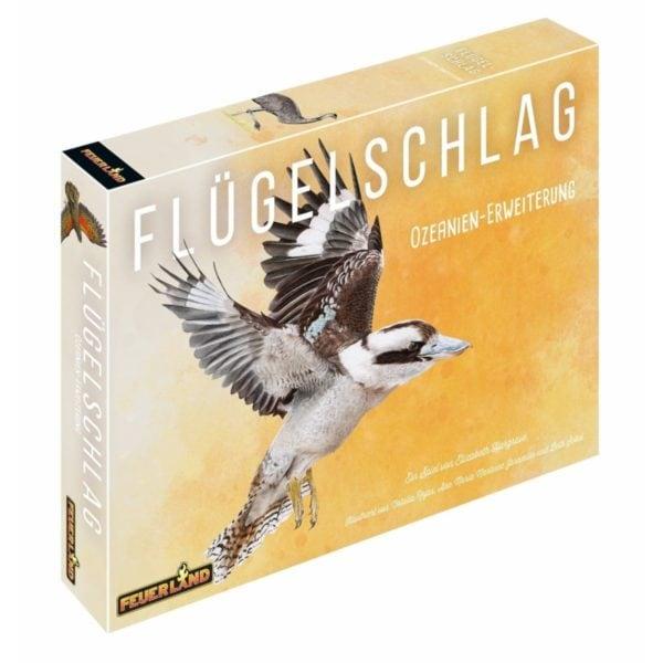 Fluegelschlag--Ozeanien-Erweiterung_0 - bigpandav.de