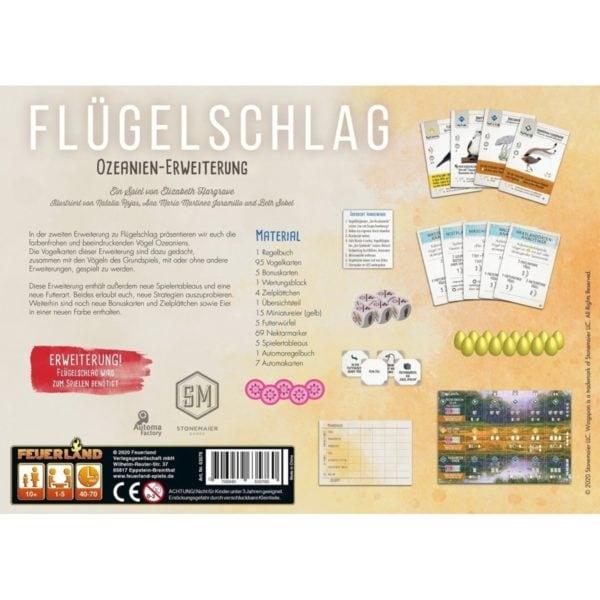 Fluegelschlag--Ozeanien-Erweiterung_1 - bigpandav.de