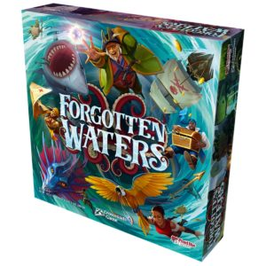 Forgotten-Waters-DE_0 - bigpandav.de