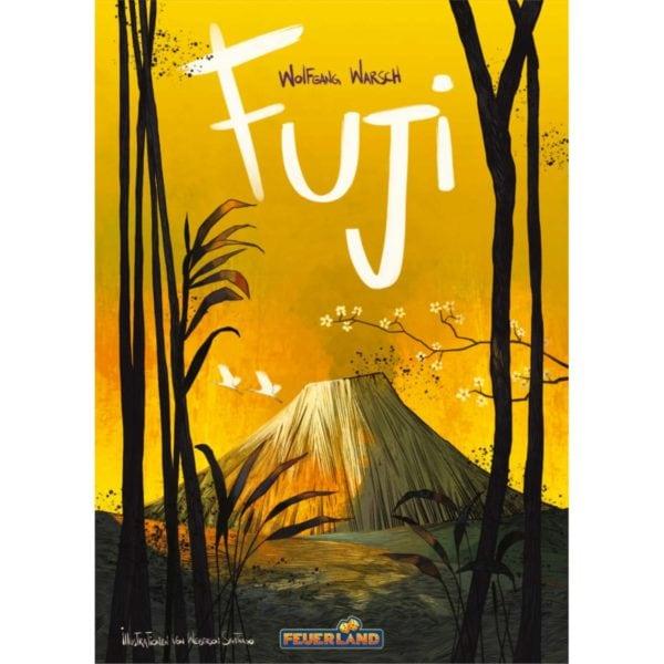 Fuji---DE_1 - bigpandav.de