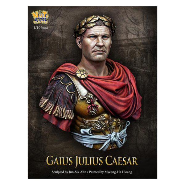 Gaius-Julius-Caesar_1 - bigpandav.de