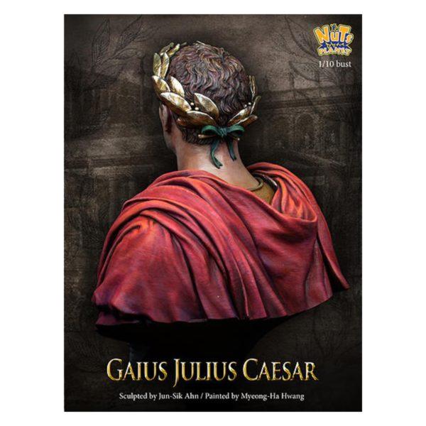 Gaius-Julius-Caesar_3 - bigpandav.de