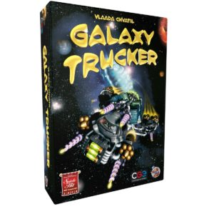 Galaxy-Trucker-DEUTSCH_0 - bigpandav.de