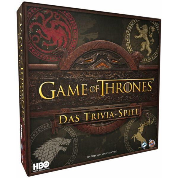 Game-of-Thrones--Das-Trivia-Spiel_0 - bigpandav.de