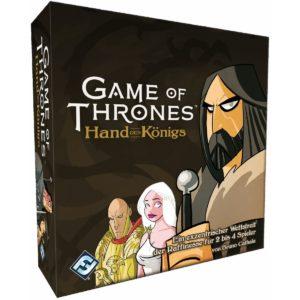 Game-of-Thrones--Hand-des-Koenigs_0 - bigpandav.de