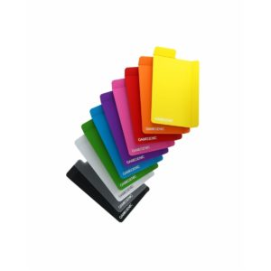 Gamegenic-Card-Dividers-Multicolor_0 - bigpandav.de