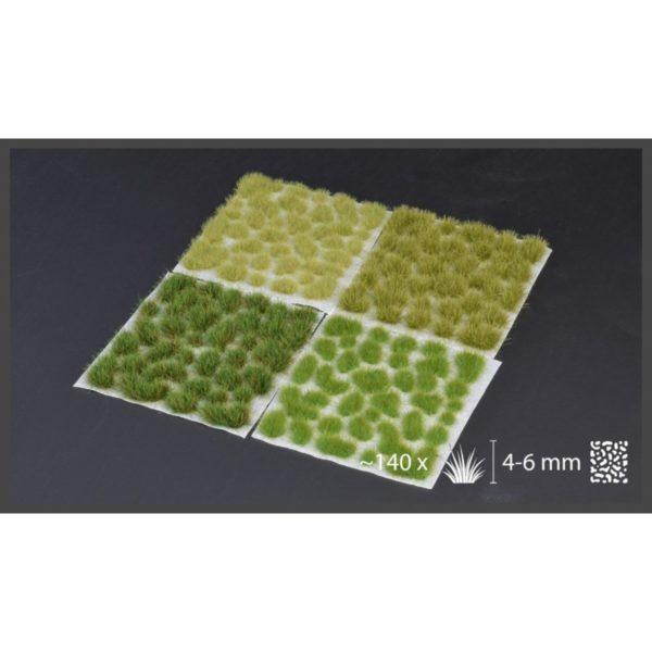 Gamers-Grass-Green-Meadow-Set-(Wild)_0 - bigpandav.de