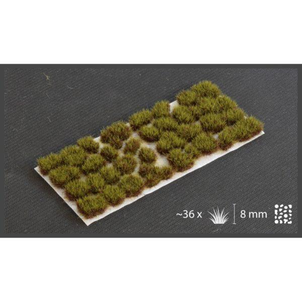 Gamers-Grass-Swamp-8mm-XL-Tufts-(Wild)_1 - bigpandav.de