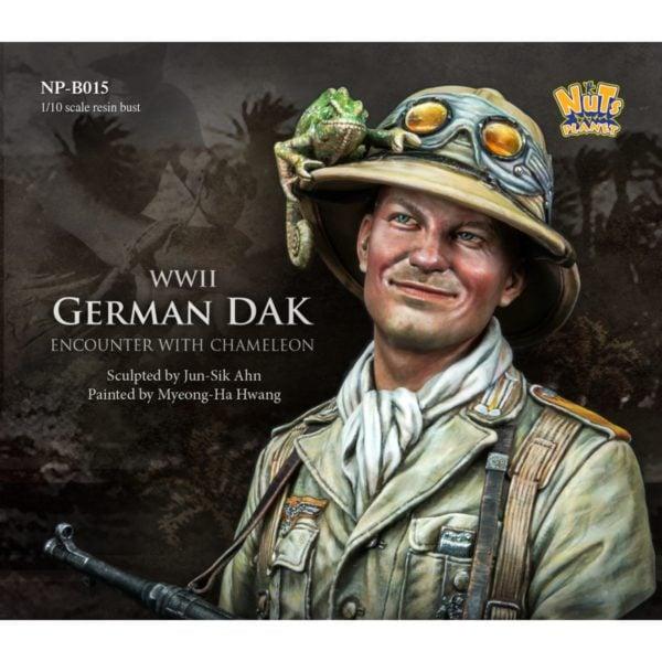 German-DAK-with-Chameleon_0 - bigpandav.de