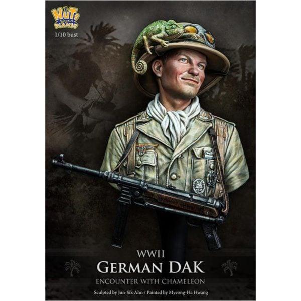 German-DAK-with-Chameleon_1 - bigpandav.de