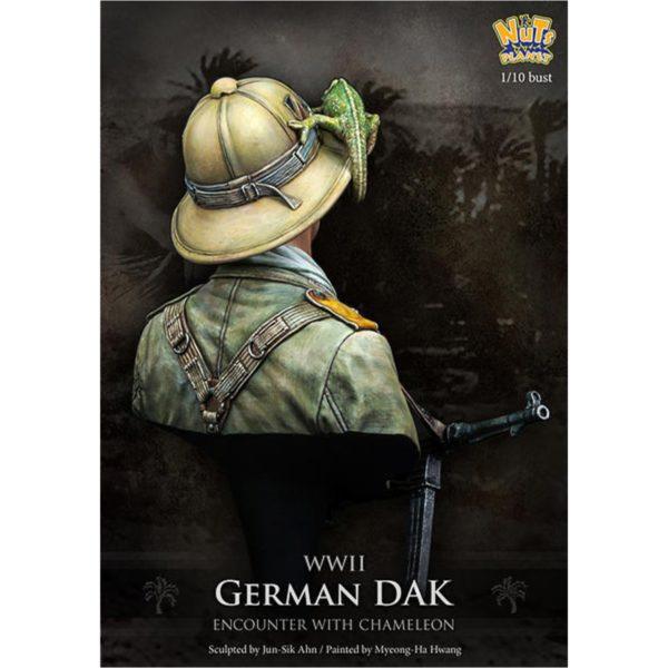 German-DAK-with-Chameleon_3 - bigpandav.de