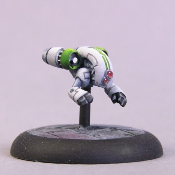 GhNT-Spybot_0 - bigpandav.de
