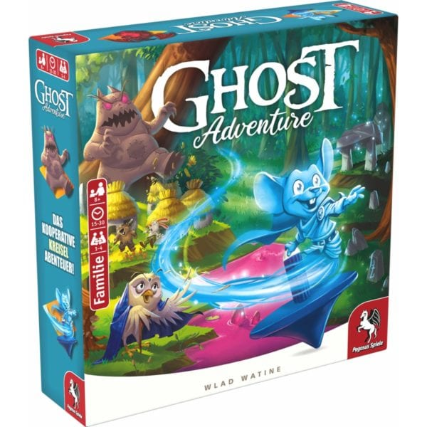 Ghost-Adventure_0 - bigpandav.de