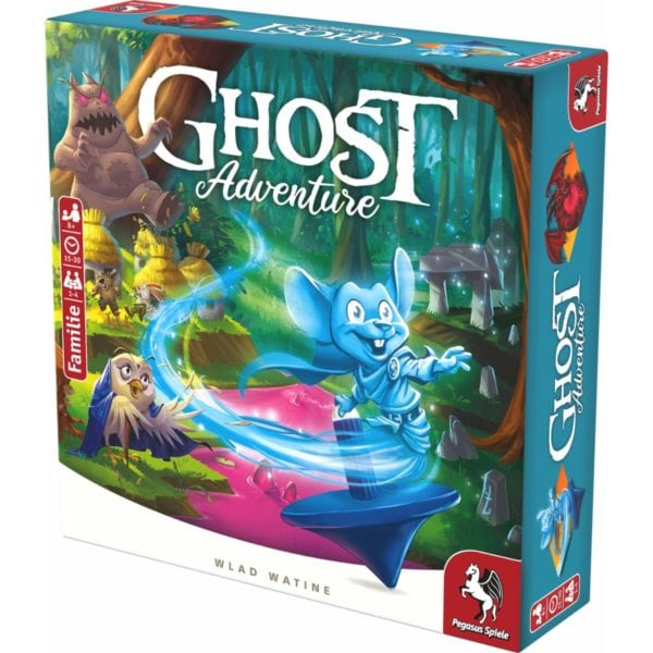 Ghost-Adventure_1 - bigpandav.de