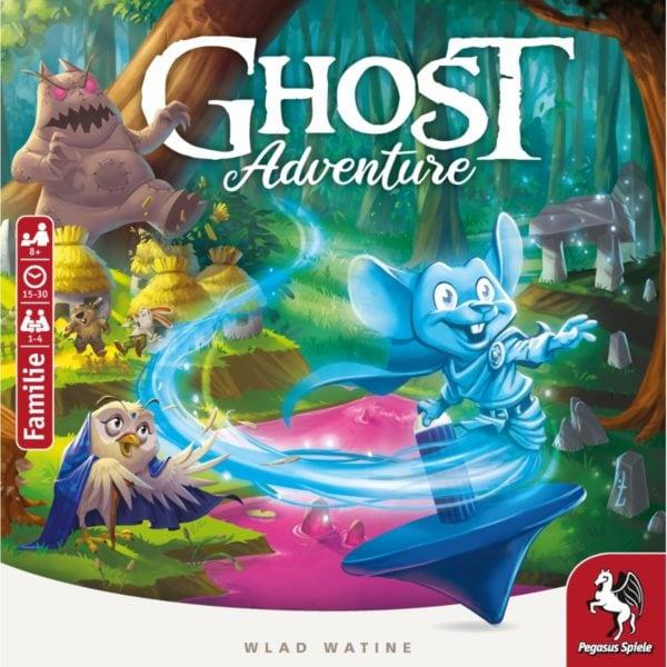 Ghost-Adventure_2 - bigpandav.de