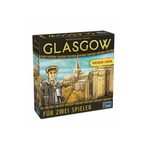 Glasgow_0 - bigpandav.de