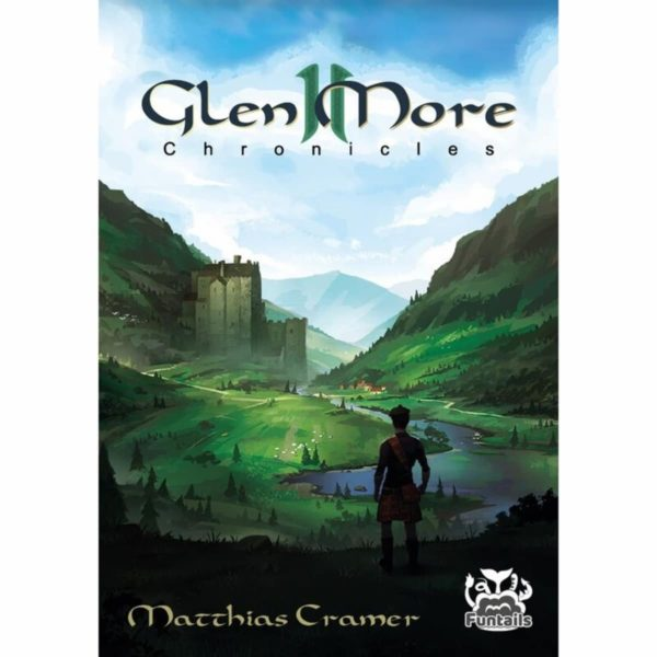 Glen-More-II--Chronicles_0 - bigpandav.de