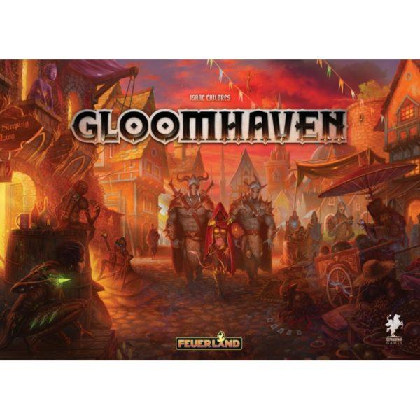 Gloomhaven---DE_1 - bigpandav.de