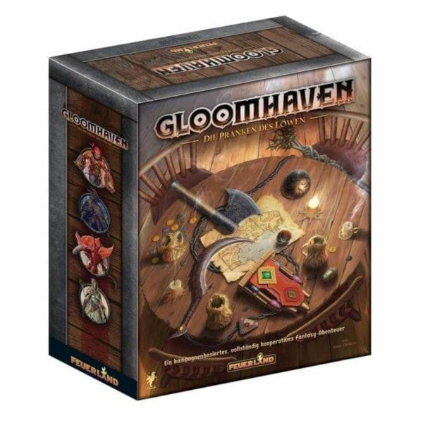 Gloomhaven---Die-Pranken-des-Loewen_0 - bigpandav.de