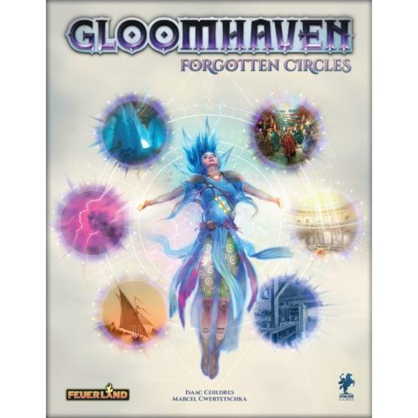 Gloomhaven--Forgotten-Circles-[Erweiterung]_0 - bigpandav.de