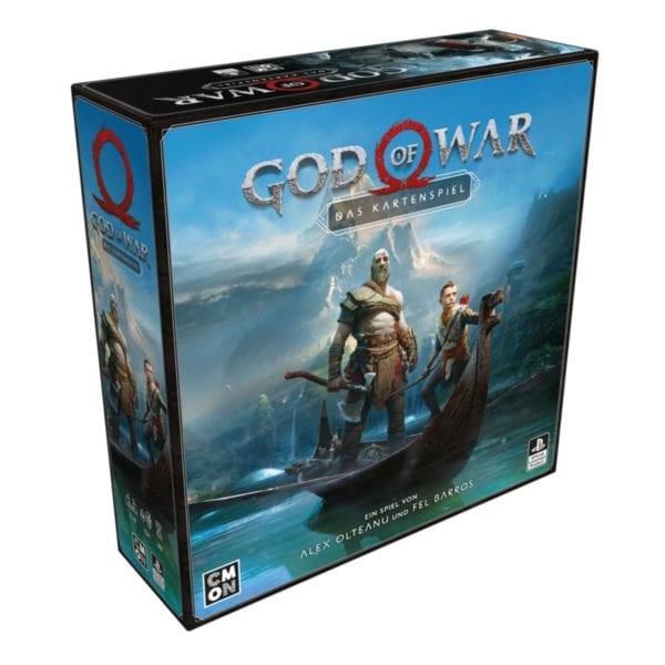 God-of-War--Das-Kartenspiel-DE_0 - bigpandav.de
