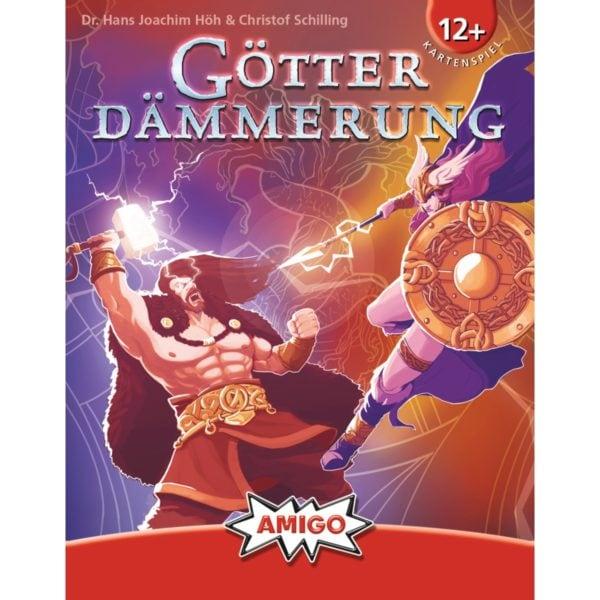 Goetterdaemmerung_1 - bigpandav.de