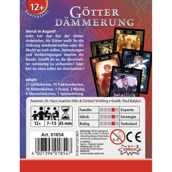 Goetterdaemmerung_2 - bigpandav.de