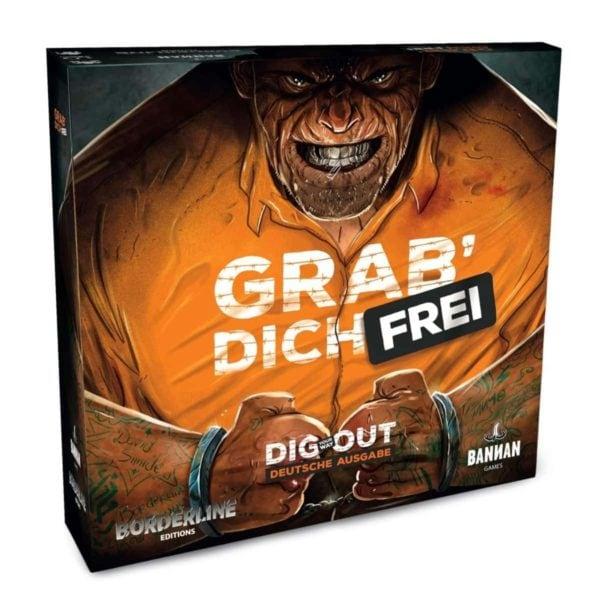 Grab-dich-frei_0 - bigpandav.de