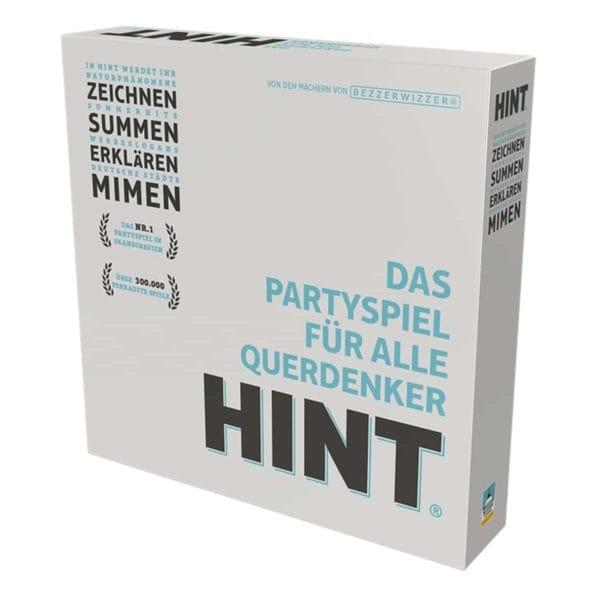 HINT_2 - bigpandav.de