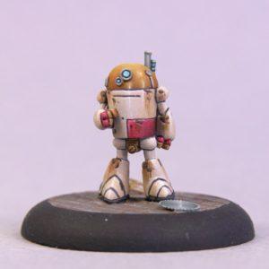 HLpR-Bot_0 - bigpandav.de