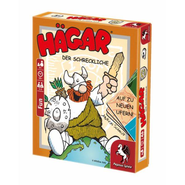 Haegar---Der-Schreckliche--Auf-zu-neuen-Ufern!-(Spieldeckelspiel)_1 - bigpandav.de