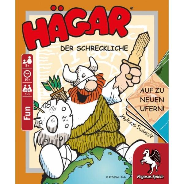 Haegar---Der-Schreckliche--Auf-zu-neuen-Ufern!-(Spieldeckelspiel)_2 - bigpandav.de