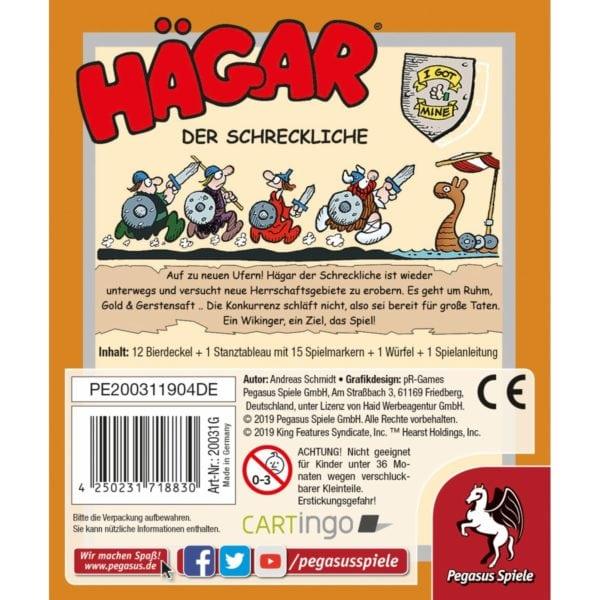 Haegar---Der-Schreckliche--Auf-zu-neuen-Ufern!-(Spieldeckelspiel)_3 - bigpandav.de
