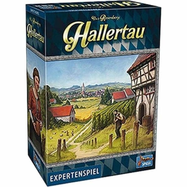 Hallertau_0 - bigpandav.de