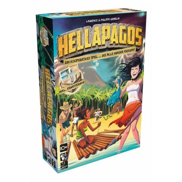 Hellapagos-inkl.-Erweiterung--Sie-sind-nicht-mehr-allein-_3 - bigpandav.de
