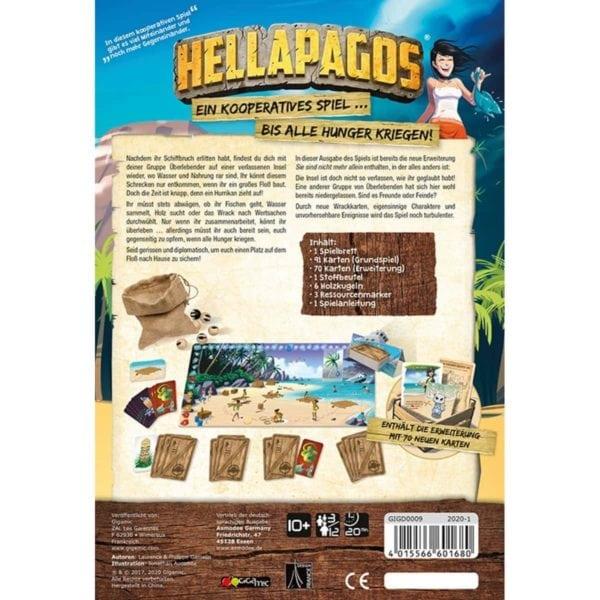Hellapagos-inkl.-Erweiterung--Sie-sind-nicht-mehr-allein-_7 - bigpandav.de