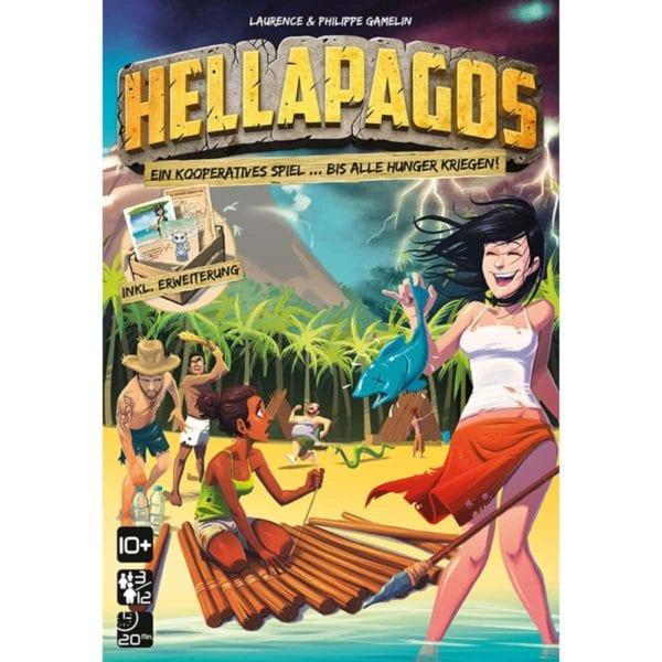 Hellapagos-inkl.-Erweiterung--Sie-sind-nicht-mehr-allein-_8 - bigpandav.de
