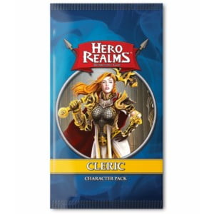 Hero-Realms--Character-Pack-–-Cleric_0 - bigpandav.de