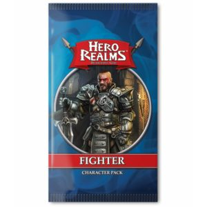Hero-Realms--Character-Pack-–-Fighter_0 - bigpandav.de