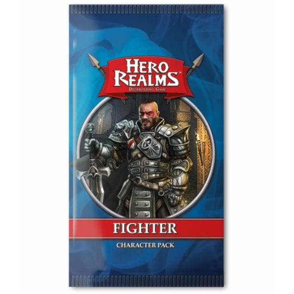 Hero-Realms--Character-Pack-–-Fighter_0 - bigpandav.de