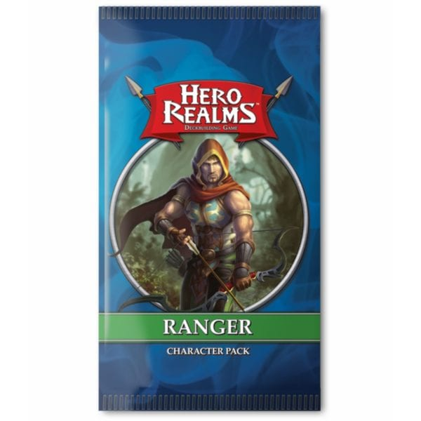 Hero-Realms--Character-Pack-–-Ranger_0 - bigpandav.de
