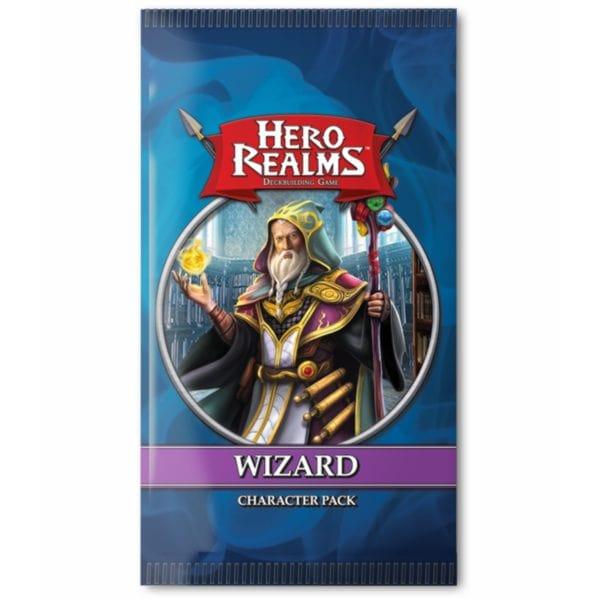 Hero-Realms--Character-Pack-–-Wizard_0 - bigpandav.de
