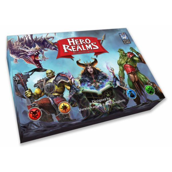 Hero-Realms-Deckbuilding-Game-EN_0 - bigpandav.de