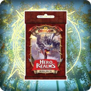 Hero-Realms---Dragon-Boss-Deck---EN_0 - bigpandav.de