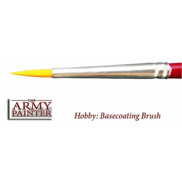 Hobby-Brush---Basecoating_0 - bigpandav.de