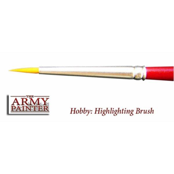 Hobby-Brush---Highlighting_0 - bigpandav.de